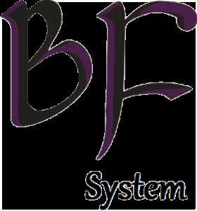bf_system