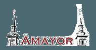 Asociación de comerciantes de filatelia, numismática y otros de la Plaza Mayor de Madrid