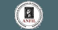 Asociación Nacional de Empresarios de Filatelia y Numismática de España