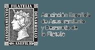Asociación Española de Asesoramiento y Desarrollo de la Filatelia