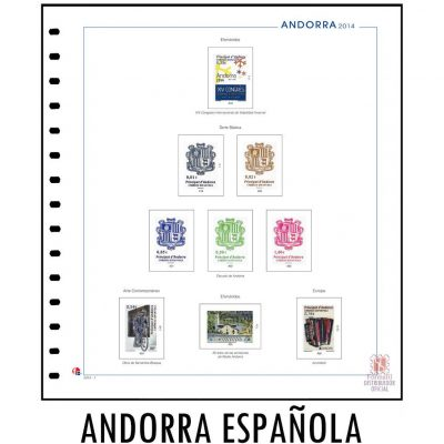 Andorra_Espanola_UNIFIL