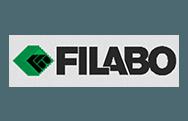 Filabo