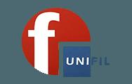 Unifil