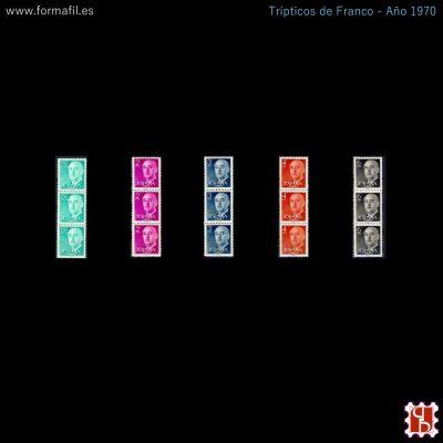 TRIPTICOS_DE_FRANCO