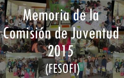 FESOFI da a conocer la filatelia a más de 100.000 niños y jóvenes