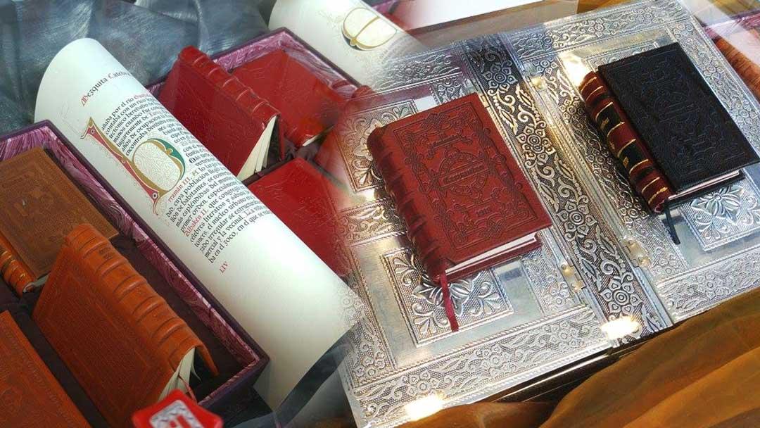 libros bibliotelia formafil club filatelia feria del sello 2016