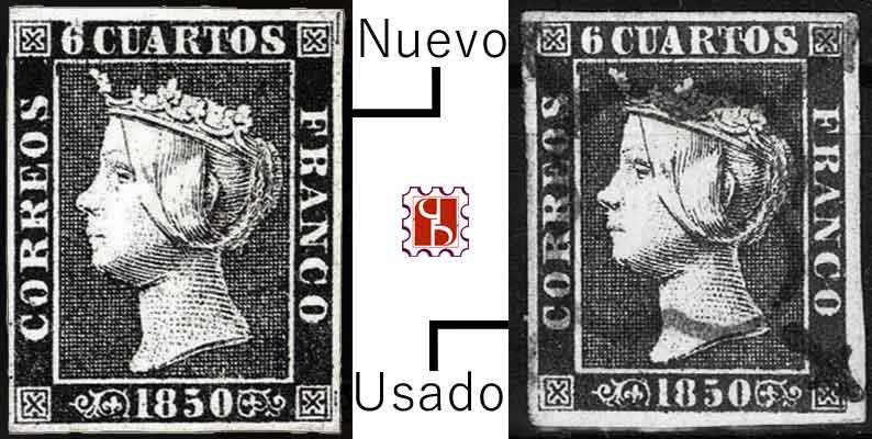 4-sello-nuevo-usado
