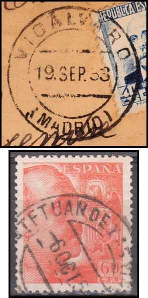 pueblos-de-madrid-tetuan-vicalvaro