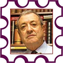 Conferenciante Sofima Salvador Bofarull Planas
