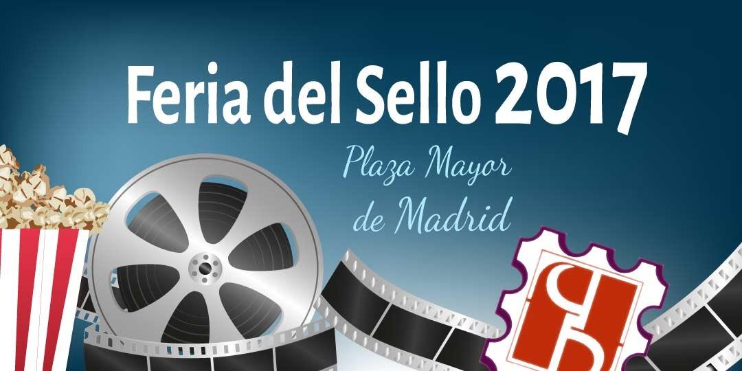 Feria Nacional del Sello 2017: Fechas, horarios e información