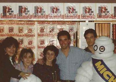 expo-ocio-1986
