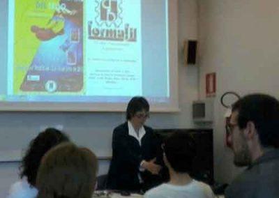 formafil-web-2012