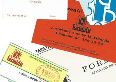 tarjetas-formafil
